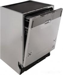 Посудомоечная машина Exiteq EXDW-I605