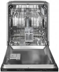 Посудомоечная машина Gefest 60311