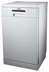 Посудомоечная машина Hansa ZWM 416 WEH