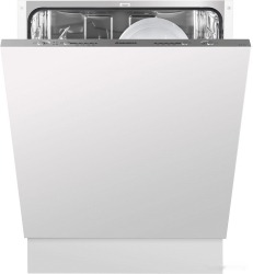 Посудомоечная машина Maunfeld MLP-12SR