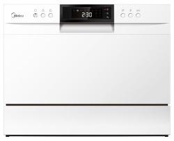 Посудомоечная машина Midea MCFD-55500W