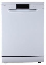 Посудомоечная машина Midea MFD60S500 W