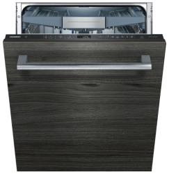 Посудомоечная машина Siemens iQ500 SN 656X06 TR
