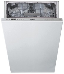 Посудомоечная машина Whirlpool WSIC 3M27