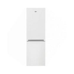 Холодильник BEKO RCNK321K00W