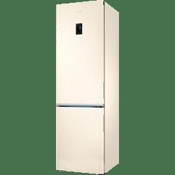 Холодильник Samsung RB34N5000EF/WT в Бресте