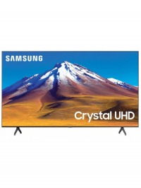 Телевизор Samsung UE50TU7090