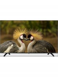 Телевизор Schaub Lorenz SLT43SU7500
