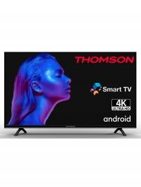 Телевизор Thomson T43USM7020