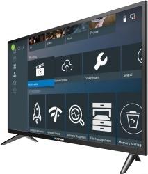Телевизор Blaupunkt 32WE966T