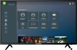 Телевизор Blaupunkt 49UK950T