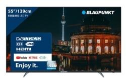Телевизор Blaupunkt 55UL950T