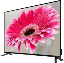 Телевизор HARPER 58U750TS