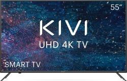 Телевизор Kivi 55U600KD