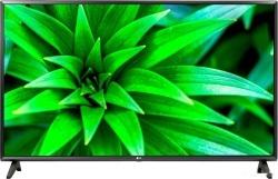 Телевизор LG 32LM570BPLA