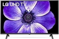 Телевизор LG 43UN70006LA