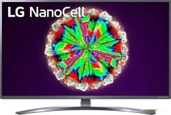 Телевизор LG 65NANO796NF