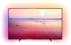 Телевизор Philips 55PUS6704/60