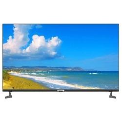 Телевизор Polar P43L22T2SCSM 43
