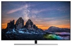 Телевизор Samsung QE65Q80RAU