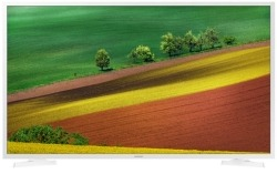 Телевизор Samsung UE32N4010AU