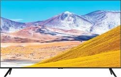 Телевизор Samsung UE82TU8000U