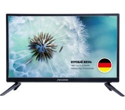 Телевизор Schaub Lorenz SLT24N5500
