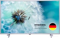 Телевизор Schaub Lorenz SLT32N5050