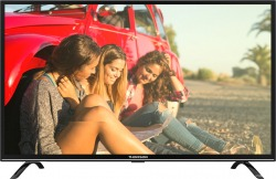 Телевизор Thomson T40FSE1170