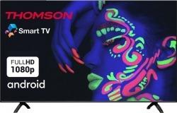 ЖК телевизор Thomson T40FSM6020