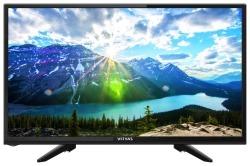 Телевизор Витязь 24LH0201