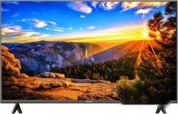 Телевизор Витязь 50LU1204
