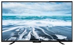 Телевизор Yuno ULM-43FTC145