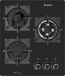 Варочная панель Gefest ПВГ 2100-01 К33