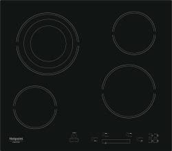 Варочная панель Hotpoint-Ariston HR 607 B