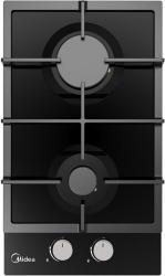 Варочная панель Midea MG3260GB