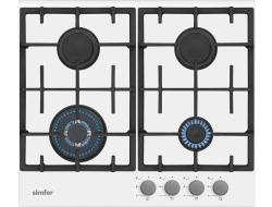 Варочная панель Simfer H60H40W511