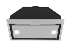 Вытяжка Ciarko SL-Box Medium 50