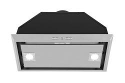 Вытяжка Ciarko SL-Box Medium 70
