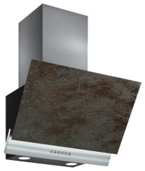 Вытяжка Elikor Kitchen RX6754X5