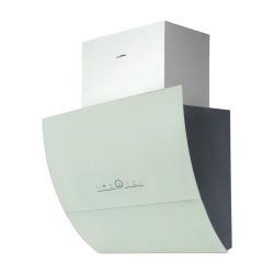 Вытяжка Germes Alfa 60 (White)