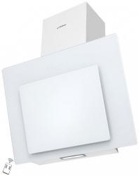 Вытяжка Germes Baden Sensor 50 (White)