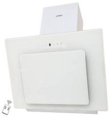 Вытяжка Germes Baden Sensor 60 (White)