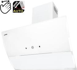 Кухонная вытяжка Grand Turino GC 90 (белый)