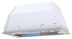 Вытяжка Krona AMELI S 600 inox