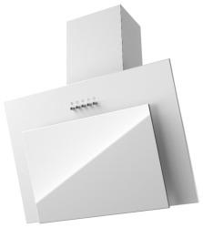 Вытяжка Kronasteel ELMA 600 white PB
