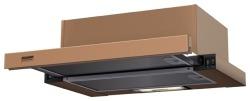 Вытяжка Kronasteel Kamilla 1M 500 brown