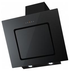 Вытяжка Kronasteel Kirsa Sensor 500 BK