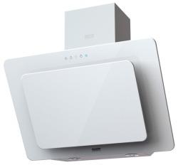 Вытяжка Kronasteel LIVA S 600 white